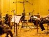 musik_01-manuel-nawri-rosetta-ensemble-1