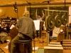 musik_03-rosetta-ensemble-2