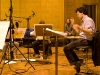 musik_06-rosetta-ensemble-4