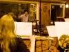 musik_07-rosetta-ensemble-5