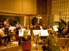 musik_10-manuel-nawri-jakob-diehl-rosetta-ensemble-1
